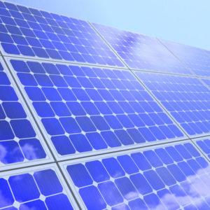 Solar Renewable Credit